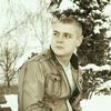 А М, 27, г.Курск