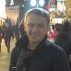 СЛАВА, 48, г.Мыски
