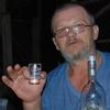 DRUG, 61, г.Новошахтинск