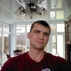 Павел, 40, г.Тимашевск