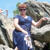 Светлана, 47, г.Барнаул