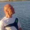 Андрей, 49, г.Солигорск