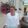 Людмила, 56, г.Новоукраинка