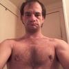rayray, 37, г.Питтсбург