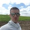 Николай, 29, г.Красногвардейское (Ставрополь.)