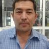 Ибрагим, 45, г.Петропавловск