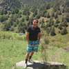 Кадыр, 27, г.Таруса