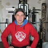 володя, 49, г.Алапаевск