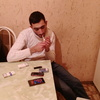 Арам, 26, г.Екатеринбург
