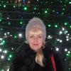 Анирам, 52, г.Первомайск