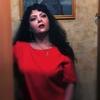 Марина, 44, г.Щелково