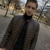 Marius, 30, г.Париж