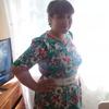 Юлия, 29, г.Снежинск