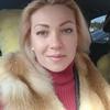 Анжелика, 42, г.Чусовой