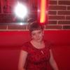 Ольга, 23, г.Богатое