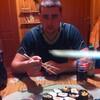 Василий, 26, г.Немиров