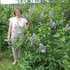 Валентина, 59, г.Сыктывкар