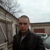 Александр, 26, г.Одесса