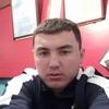 Байсал, 23, г.Бишкек