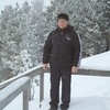 Дима, 38, г.Тобольск