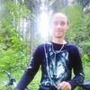 михаил Воронов, 38, г.Пушкино