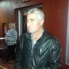 Андрей, 38, г.Алчевск