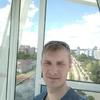Дмитрий, 34, г.Фурманов