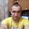 denis, 40, г.Фокино