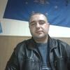 Олександр, 30, г.Вапнярка