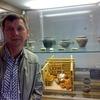 Сергей, 45, г.Рязань