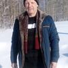Игорь, 54, г.Кострома