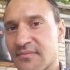 Азат, 40, г.Ашхабад