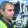 Стоян (Stoyan), 48, г.Gorna Orehovica