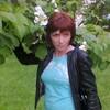 Cветлана, 37, г.Волжский (Волгоградская обл.)