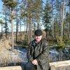 Серж, 50, г.Ноябрьск