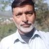 khuram, 43, г.Карачи