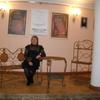 Наталья, 40, г.Цюрупинск