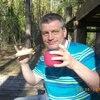 Алекс, 47, г.Калуга