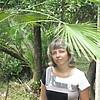 Дарья, 34, г.Ачинск