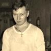 Михаил, 26, г.Шумерля