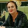 Жанна, 43, г.Великий Новгород (Новгород)