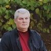 Дмитрий, 44, г.Кисловодск