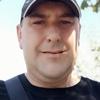 Богдан, 36, г.Смела