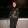 НИНА, 28, г.Возжаевка