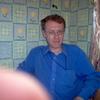 Саша, 45, г.Тотьма