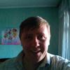 Юрий, 45, г.Бабынино