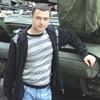 сергей, 26, г.Липовая Долина
