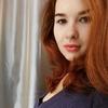 Ирина, 25, г.Ростов-на-Дону