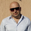Юрий, 33, г.Апрелевка