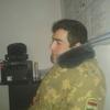ФАЗИК, 24, г.Душанбе